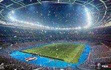 3011472-uefa-euro2016_stade-de-france_pes2016