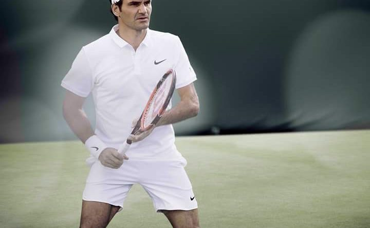 Federer to miss Rio Olympics