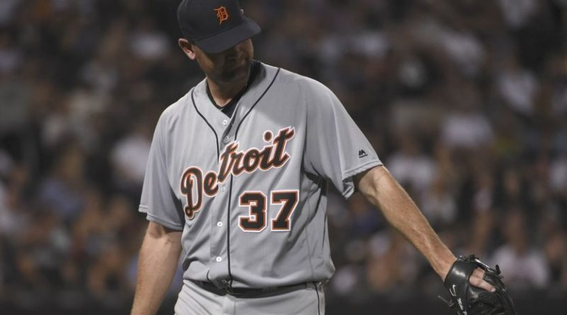 mike-pelfrey-mlb-detroit-tigers-chicago-white-sox-834x560