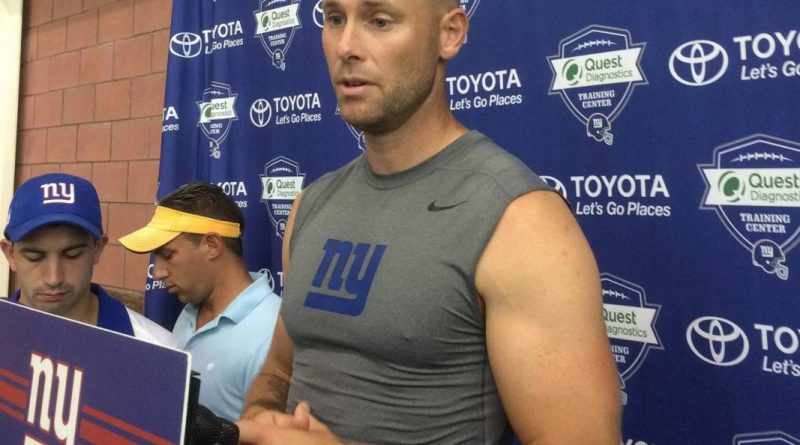 Josh Brown's Former wife would not talk to league