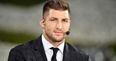 Former MLB closer comes away impressed with Tim Tebow