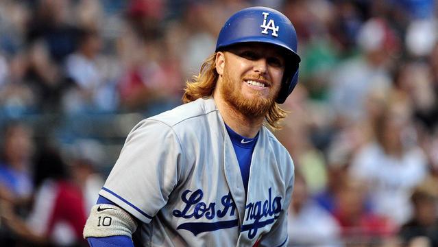 Dodgers may target Ian Kinsler