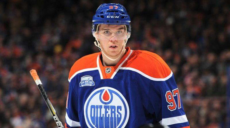 NHL won't send players to 2018 Olympics