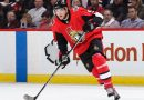 Senators lineup makes Ryan expected to play with Duchene