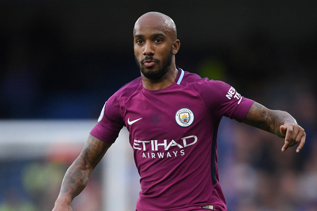 Young and Delph not the players they are looking