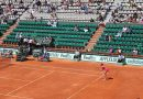Who are the 2018 French Open favorites?