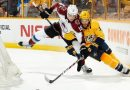 Ryan Hartman Forward Gets Suspended For Game 5